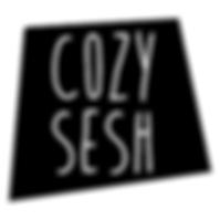 cozysesh.png