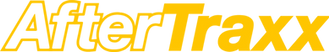 aftertraxx logo.png