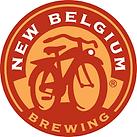 New Belgium Logo 1.png