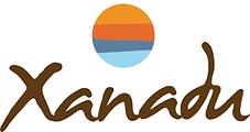 xanadu long beach logo.png