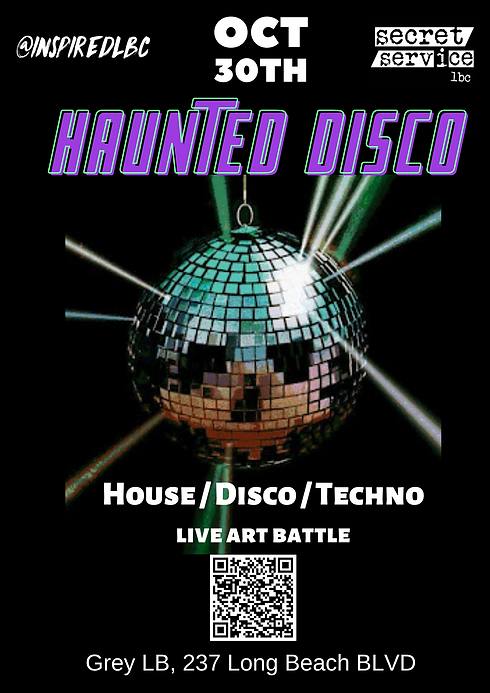 Hunted disco (6).png