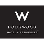W Hollywood hotel logo.png