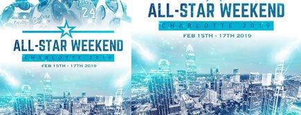 All Star weekend.jpg
