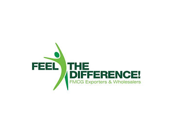 thumbnail_FeelTheDifference_Logo_REV_01_