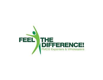 thumbnail_FeelTheDifference_Logo_REV_01_