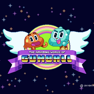 Gumball 2 Color Palette.png