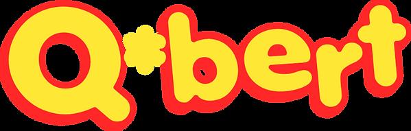 qbert-logo_en.png