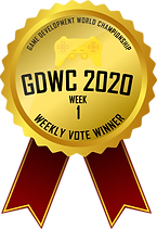 gdwc_weekly_vote_winner_week1-Victory_He