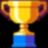 VHR_Webpage_Trophy.png