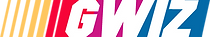 gwiz nascar logo.png