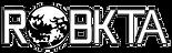 ROBKTA Mother Logo.png