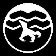 Website_Emblem.png