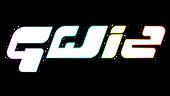 GWIZ_logo.png