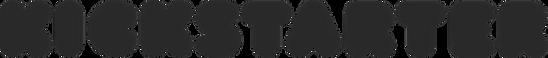 tq0sfld-kickstarter-logo-green_edited_ed