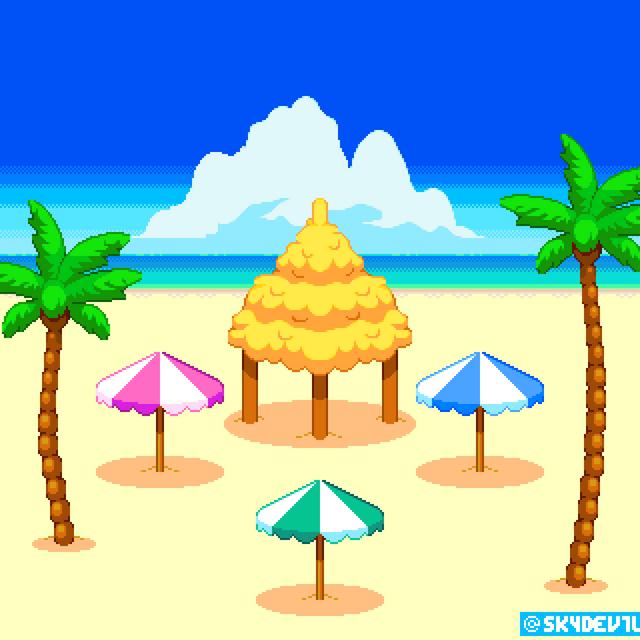 VHR_Beach Assets.png