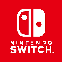 Nintendo Switch Icon.png