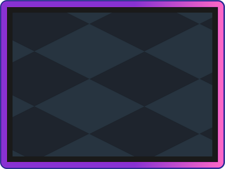 Hd_Purple Board M.png