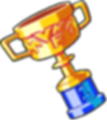 Trophy HD.png