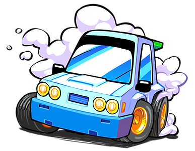 VHR_car01.png