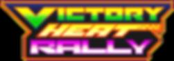 VHR Vector Title Art FX_1Vector.png