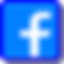 VHR_site_facebook buton.png