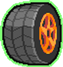 spr_tire_sport.png