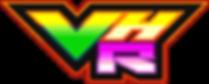 VHR_Acronym Emblem.png