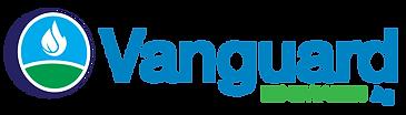 VanguardRenewablesAg_Alt_color.png