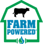 logo_FarmPowered-R_Gas.png