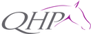 QHP_logo_web.png