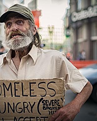 homeless_3.jpg