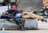 homeless-in-new-york-city.jpg