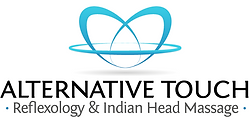 Alternative-Touch-Logo 2.png