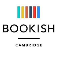 Bookishlogo.png