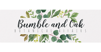 Bumble_Oak.png