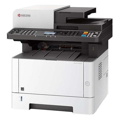 Impressora Laser Multifuncional Kyocera Ecosys M2040dn  Monocromática