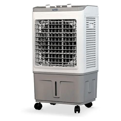 Climatizador de Ar Evaporativo Climat CLM-20RT ECO 30 Litros -  220V
