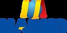 Logo da Marko Informática