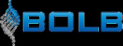 bolb-logo.png