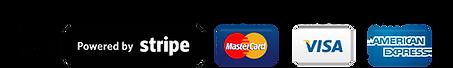 secure-stripe-payment-logo-amex-master-v