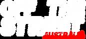 off the street australia logo.png