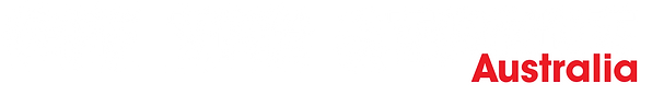 Logo White HORIZONTAL.png
