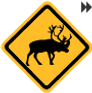Asset 7ICON.png