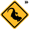 Asset 8ICON.png