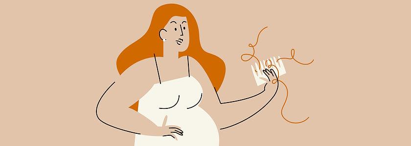Hair loss during pregnancy.jpg