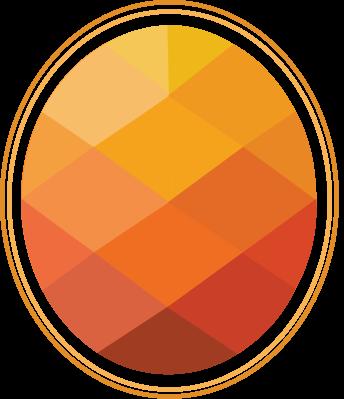 Amber Logo1.png