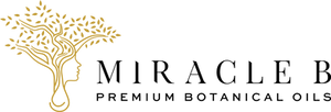 miracle-b-logo-for-header-1.png