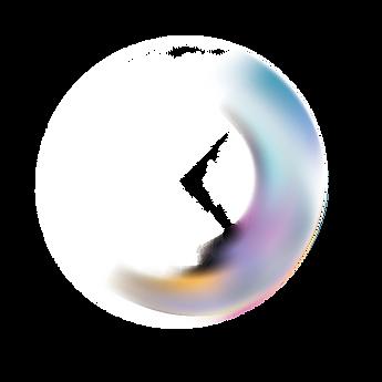 bubble-02.png