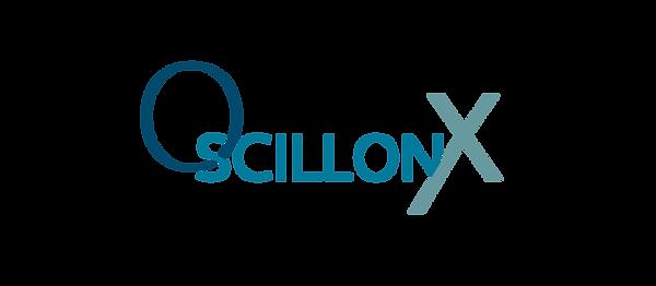 oscillonX.png