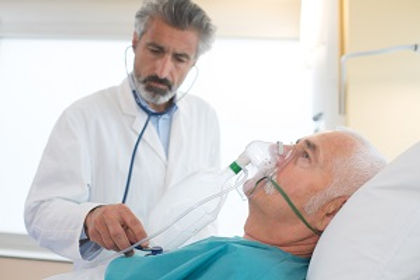 elderly_pneumonia_300x200.jpg